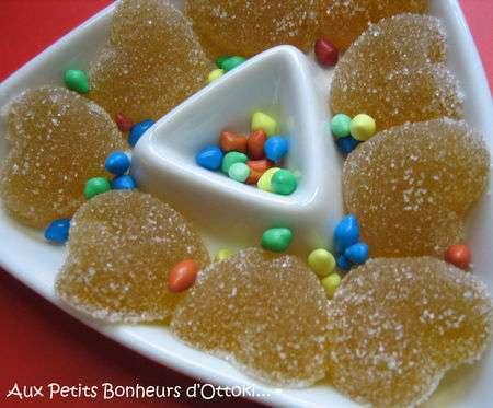 p 226 tes de fruits 224 l agar agar recette ptitchef
