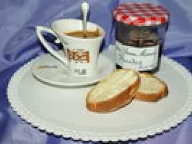 petits pains su dois recette ptitchef. Black Bedroom Furniture Sets. Home Design Ideas