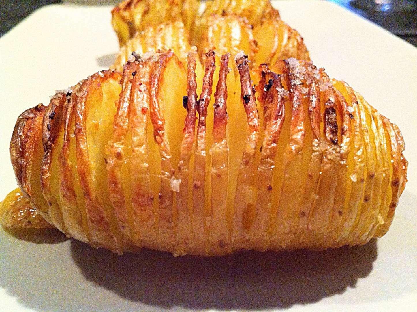 Pomme de terre su doise recette ptitchef - Cuisiner un roti de boeuf au four ...