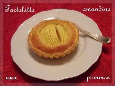 Pour Un Dessert Rapide Et Tres Bon Recette Ptitchef