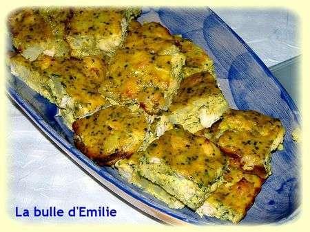 Tajine tunisien au poulet recette ptitchef - Recette de cuisine tunisienne facile et rapide en arabe ...