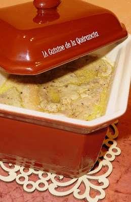 terrine de foie gras mi cuit facile recette ptitchef. Black Bedroom Furniture Sets. Home Design Ideas