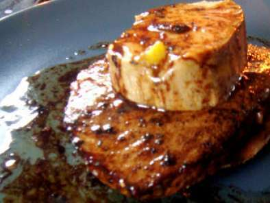 Tournedos Rossini, Photo 2