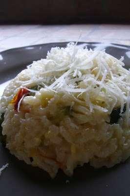 une d couverte qui change ma vie de maman un risotto dans le rice cooker recette ptitchef. Black Bedroom Furniture Sets. Home Design Ideas